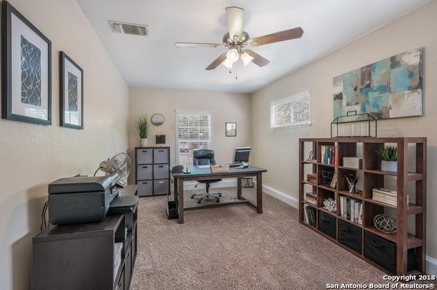 Sold Property | 223 Lively Blvd  San Antonio, TX 78213 15