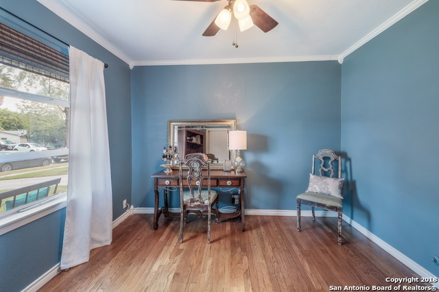 Sold Property | 223 Lively Blvd  San Antonio, TX 78213 16