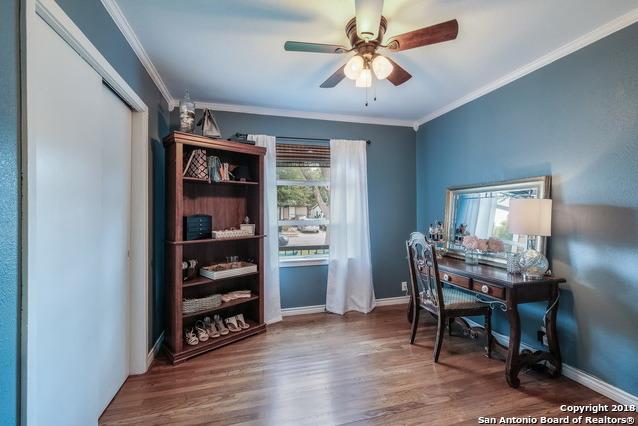 Sold Property | 223 Lively Blvd  San Antonio, TX 78213 17