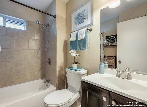 Sold Property | 223 Lively Blvd  San Antonio, TX 78213 18