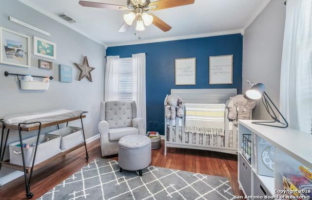 Sold Property | 223 Lively Blvd  San Antonio, TX 78213 20