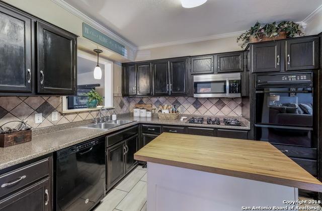 Sold Property | 223 Lively Blvd  San Antonio, TX 78213 7
