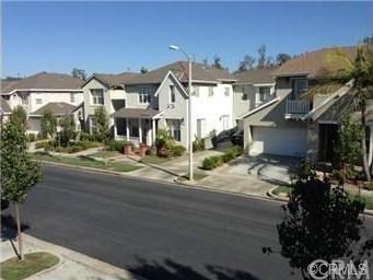 Closed   201 Woodbury  Irvine, CA 92620 0