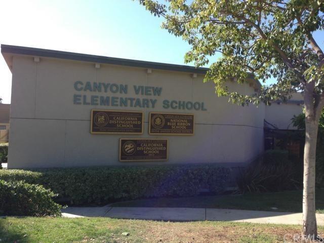 Closed | 201 Woodbury  Irvine, CA 92620 12