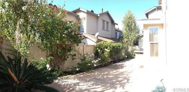 Closed | 201 Woodbury  Irvine, CA 92620 13