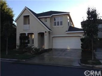 Closed | 201 Woodbury  Irvine, CA 92620 3