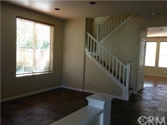 Closed | 201 Woodbury  Irvine, CA 92620 5