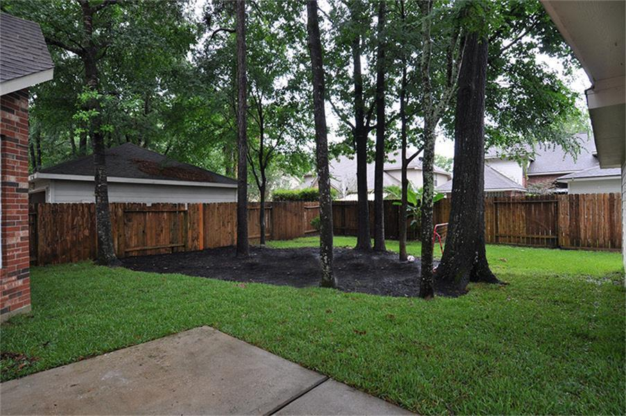Off Market | 3225 N Woodstream Way Houston, Texas 77345 32