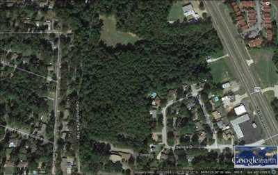 Active   2 Eastman Road Longview, Texas 75605 1