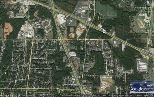 Active | 2 Eastman Road Longview, TX 75605 2