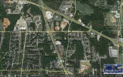 Active   2 Eastman Road Longview, Texas 75605 2