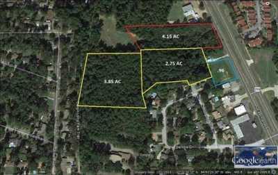 Active   2 Eastman Road Longview, Texas 75605 3