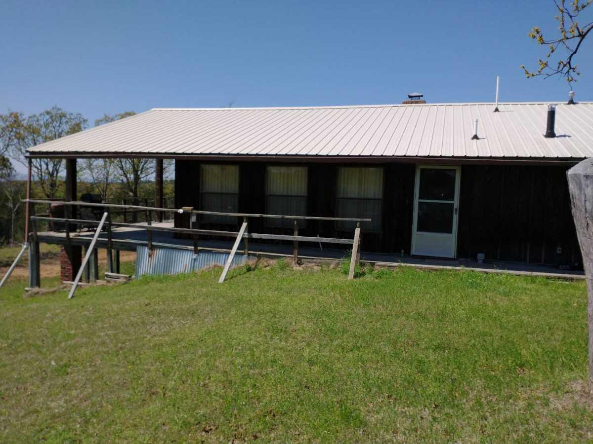 Active   53023 Frazier Creek Rd Talihina, OK 74571 43