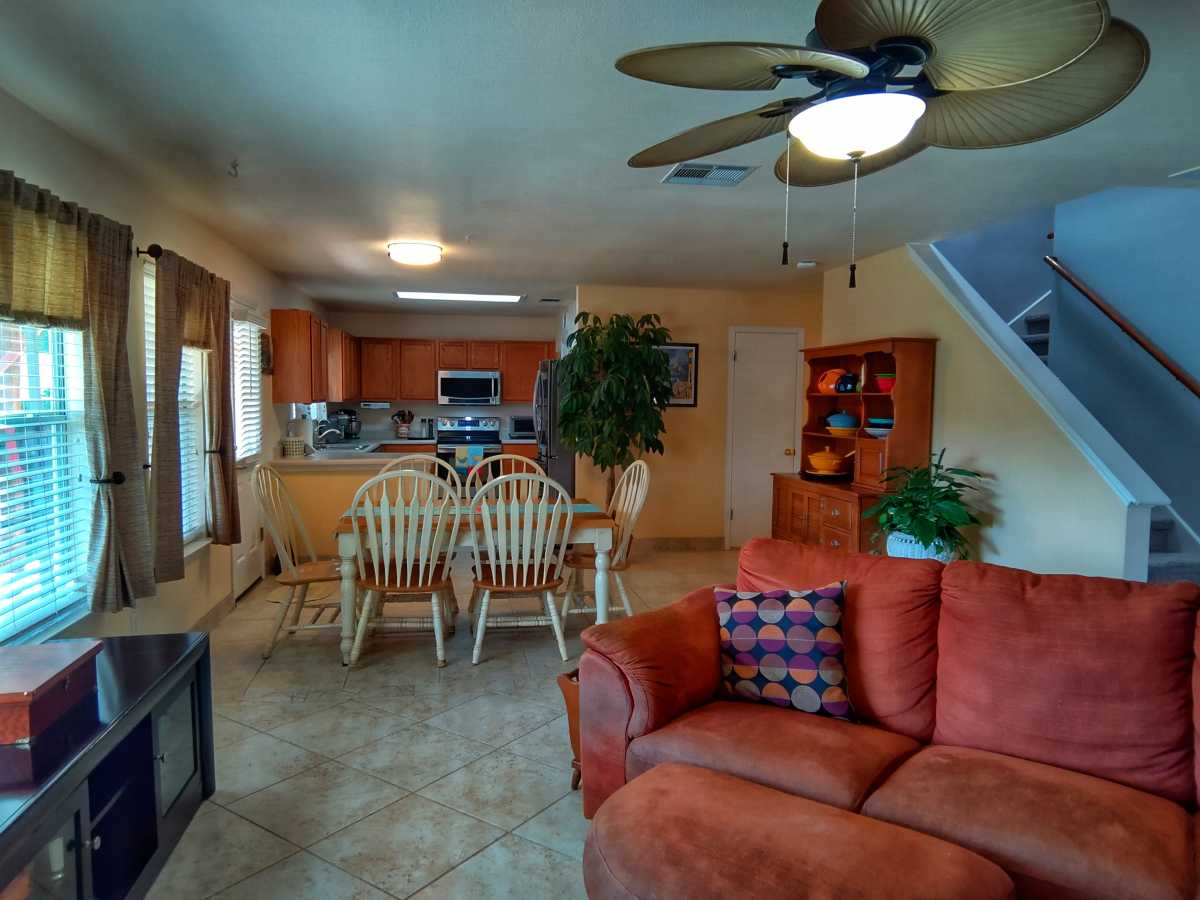 Austin Metro Hutto Home for Sale | 204 Peaceful Haven Way Hutto, TX 78634 10