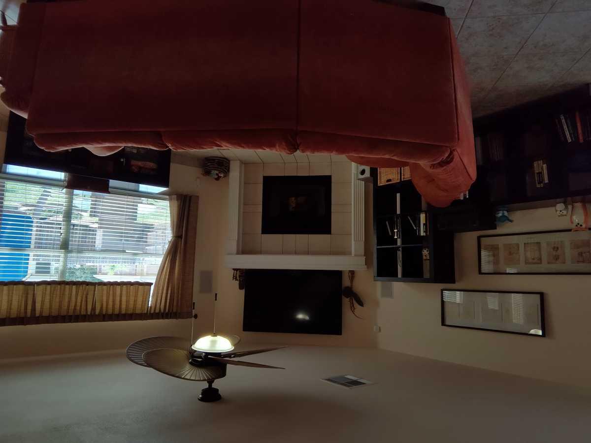 Austin Metro Hutto Home for Sale | 204 Peaceful Haven Way Hutto, TX 78634 12