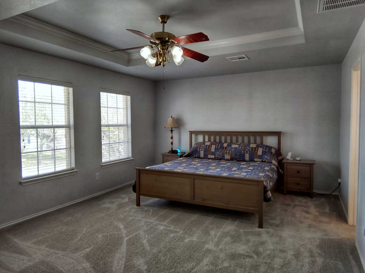 Austin Metro Hutto Home for Sale | 204 Peaceful Haven Way Hutto, TX 78634 13