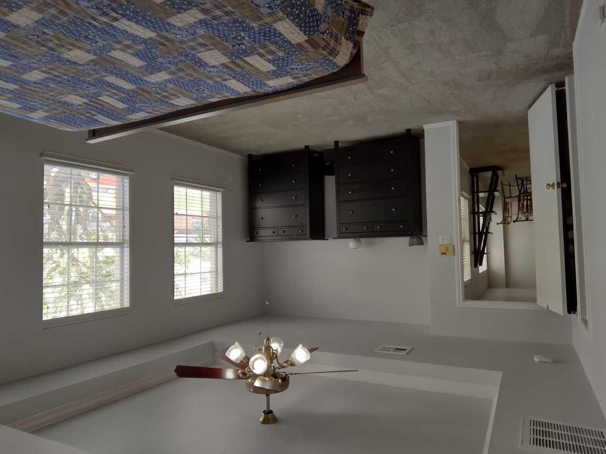 Austin Metro Hutto Home for Sale | 204 Peaceful Haven Way Hutto, TX 78634 14