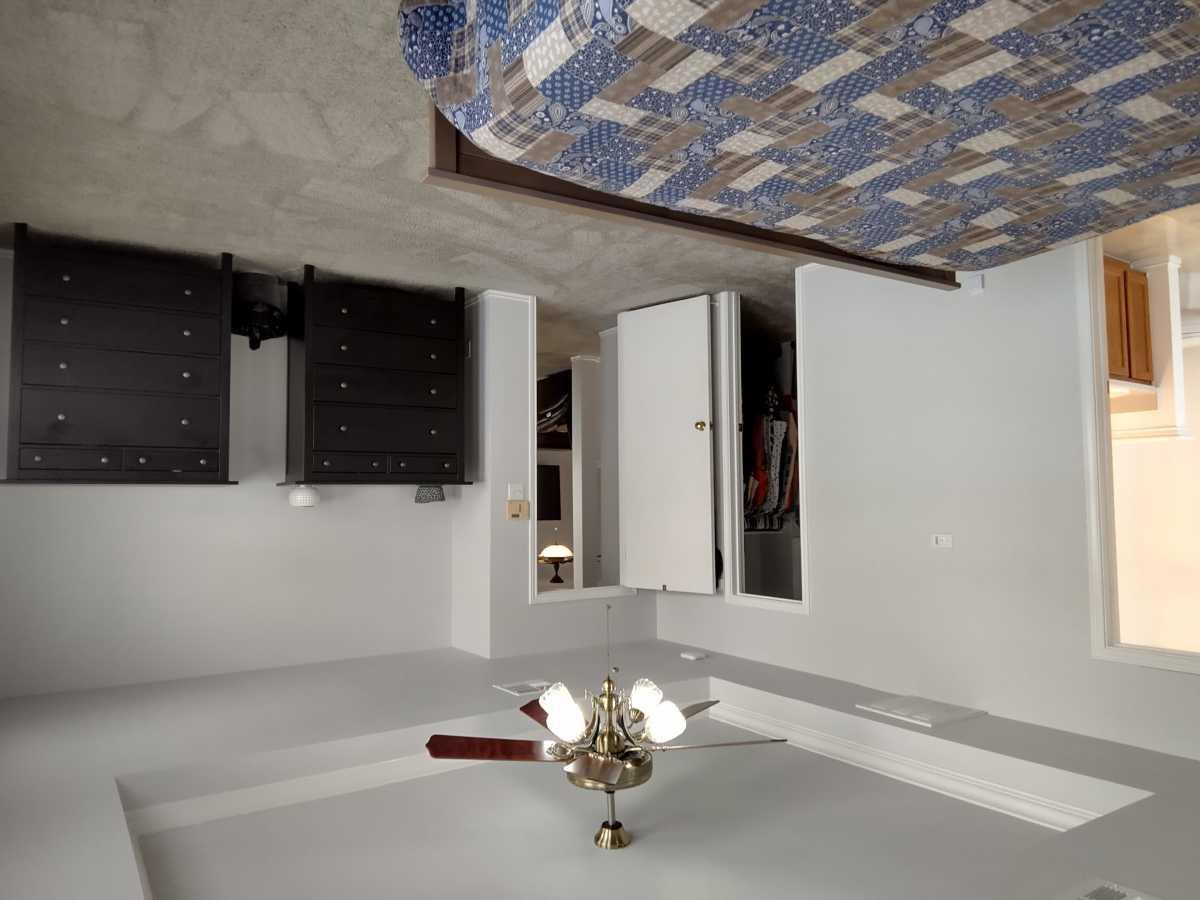 Austin Metro Hutto Home for Sale | 204 Peaceful Haven Way Hutto, TX 78634 15
