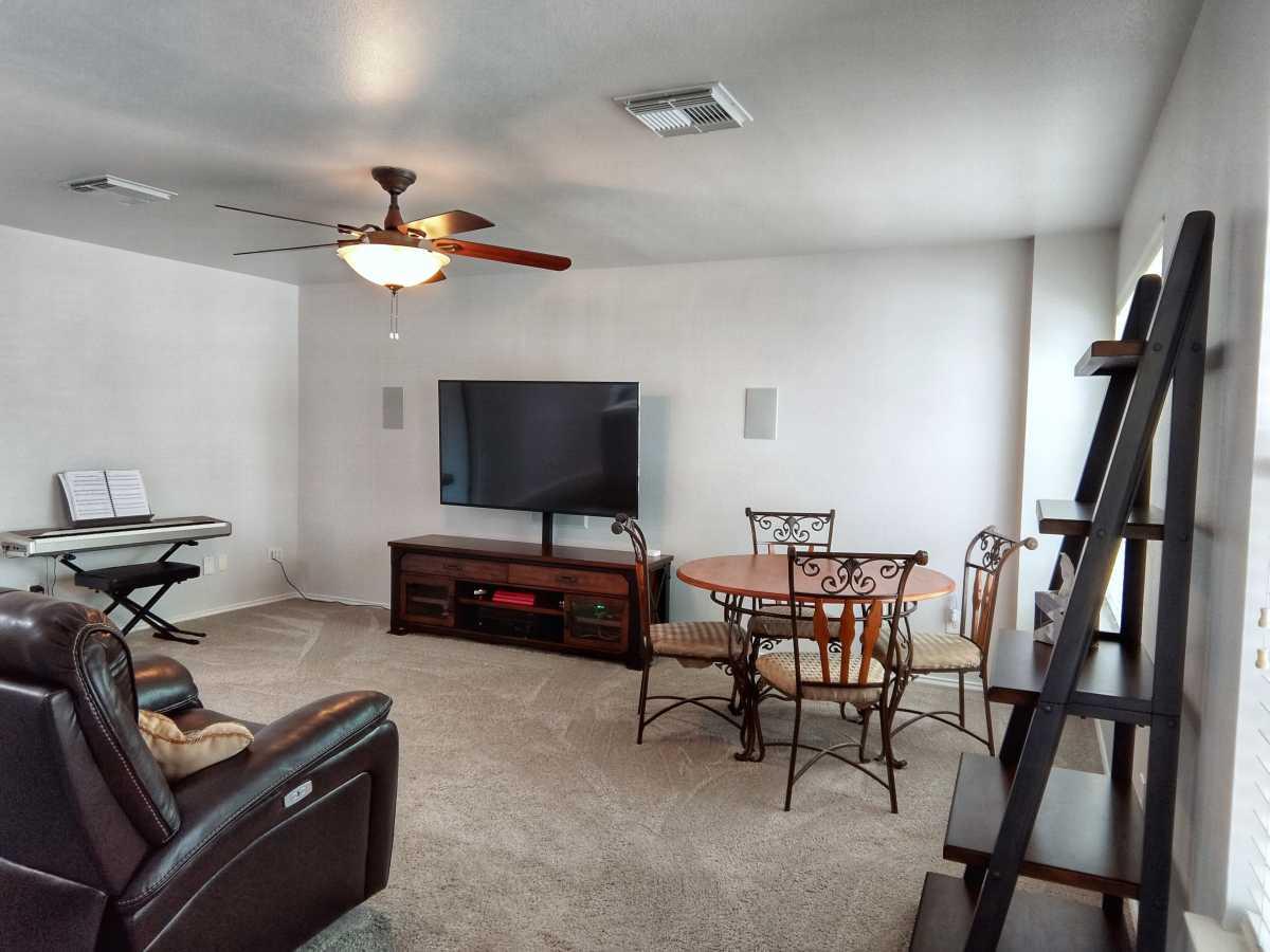 Austin Metro Hutto Home for Sale | 204 Peaceful Haven Way Hutto, TX 78634 18