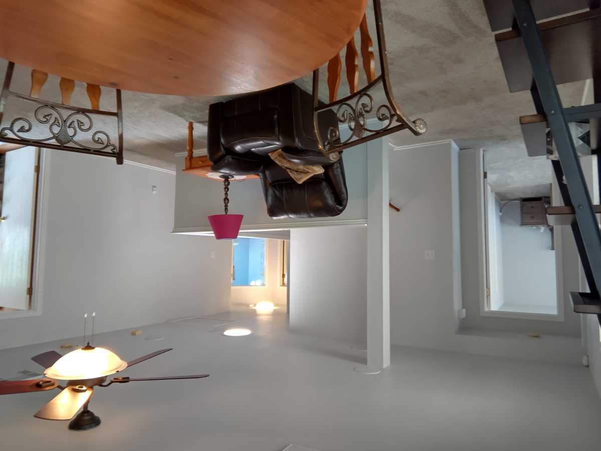 Austin Metro Hutto Home for Sale | 204 Peaceful Haven Way Hutto, TX 78634 19