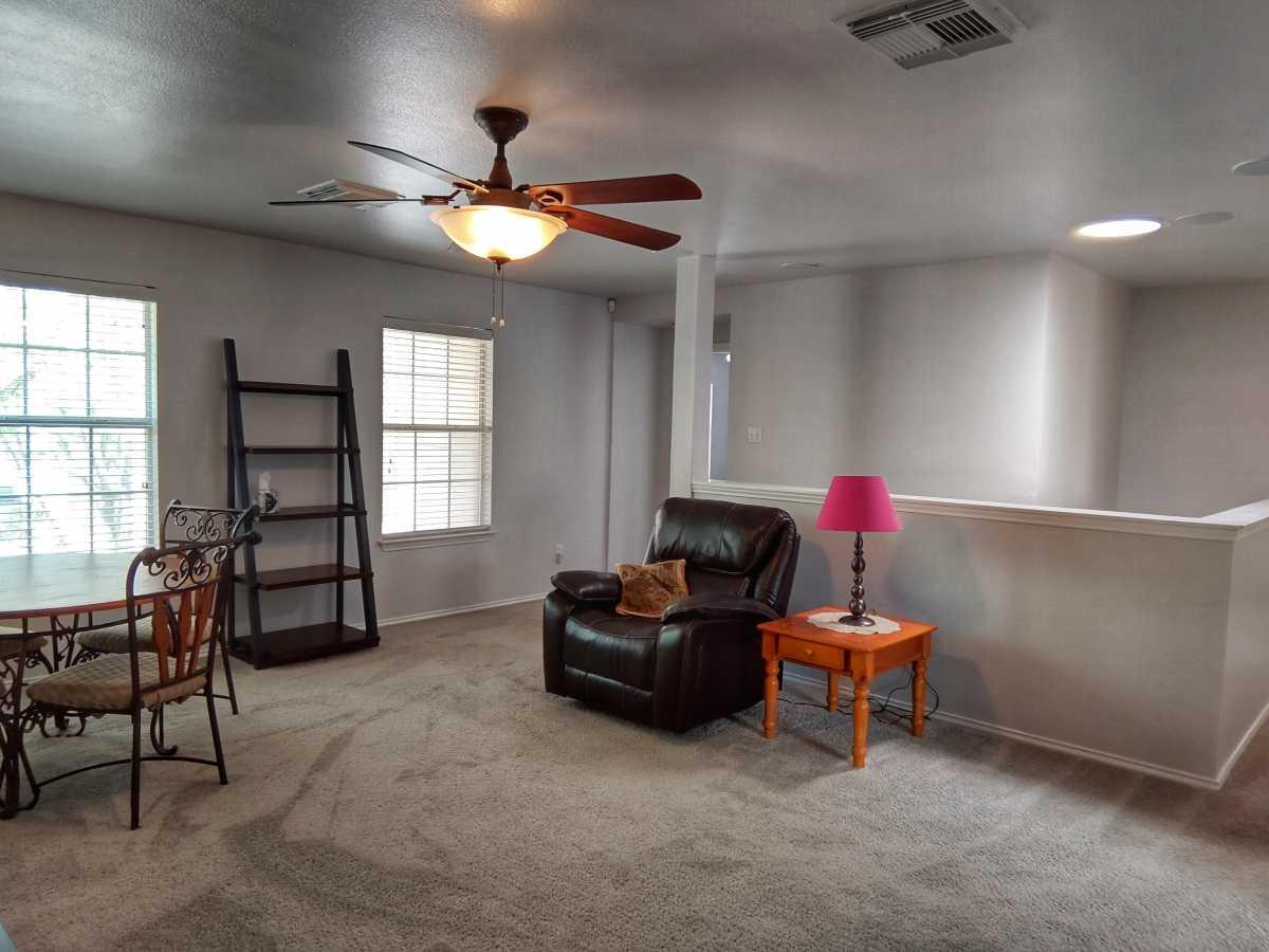 Austin Metro Hutto Home for Sale | 204 Peaceful Haven Way Hutto, TX 78634 20