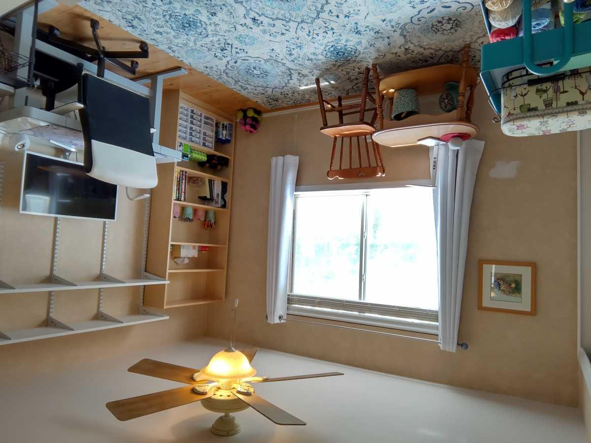 Austin Metro Hutto Home for Sale | 204 Peaceful Haven Way Hutto, TX 78634 21