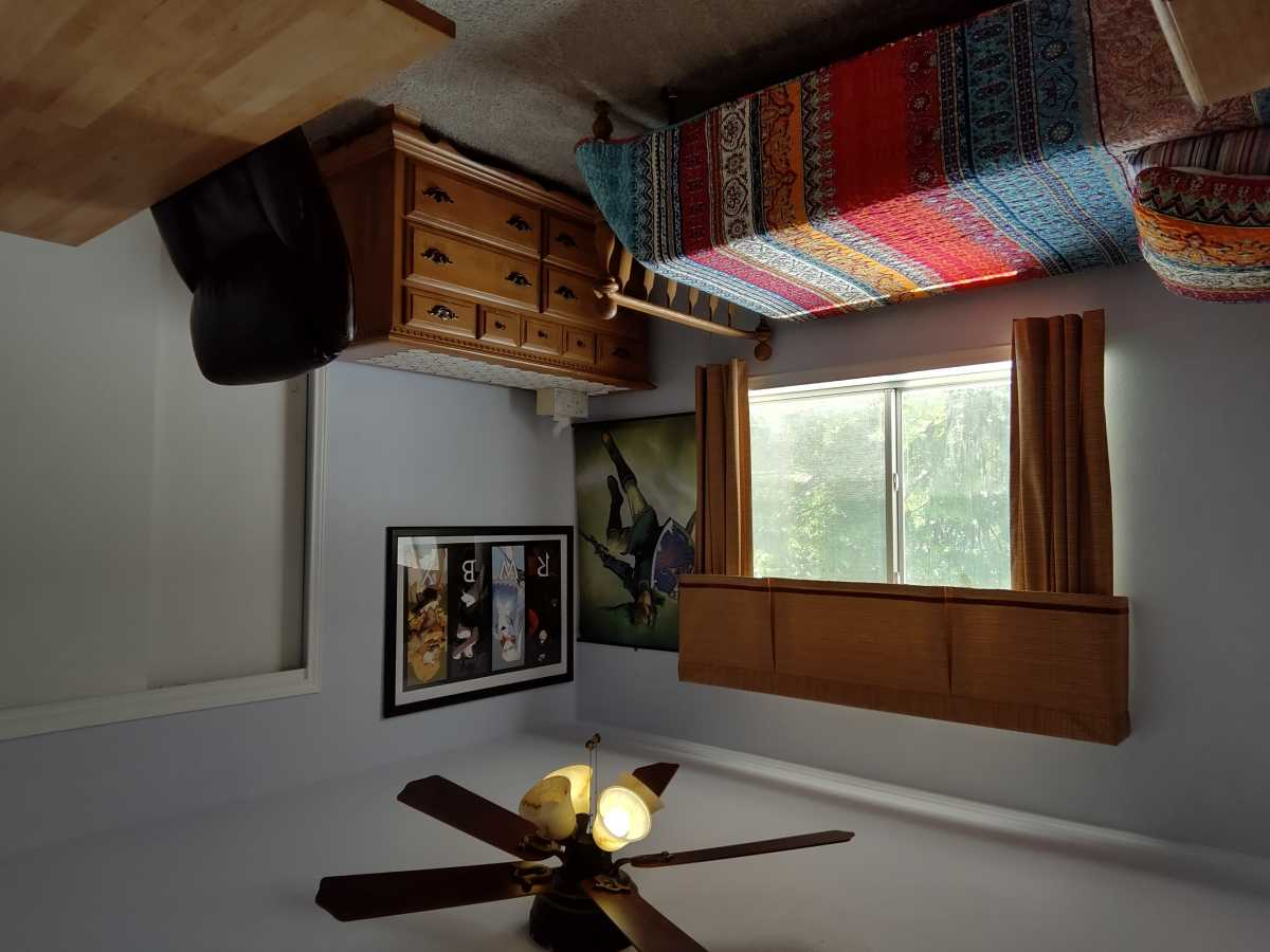 Austin Metro Hutto Home for Sale | 204 Peaceful Haven Way Hutto, TX 78634 23