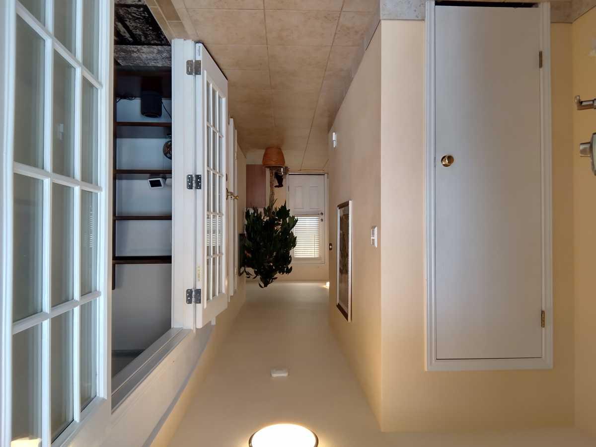 Austin Metro Hutto Home for Sale | 204 Peaceful Haven Way Hutto, TX 78634 4