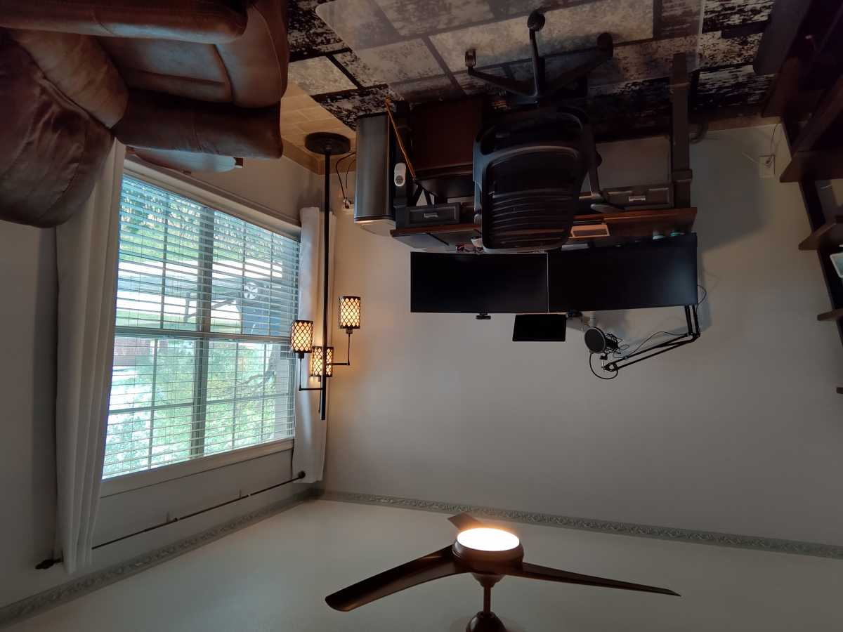 Austin Metro Hutto Home for Sale | 204 Peaceful Haven Way Hutto, TX 78634 5