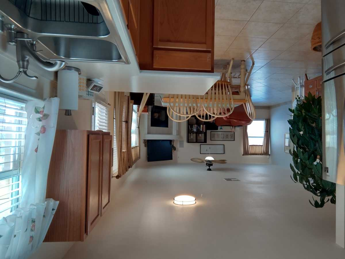 Austin Metro Hutto Home for Sale | 204 Peaceful Haven Way Hutto, TX 78634 8