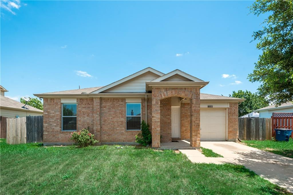 Leased | 1338 Hardned Lane Dallas, Texas 75217 0