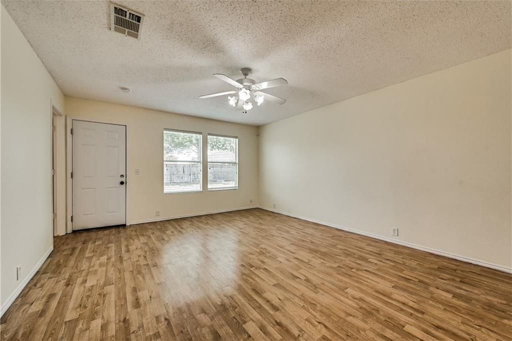 Leased | 1338 Hardned Lane Dallas, Texas 75217 10