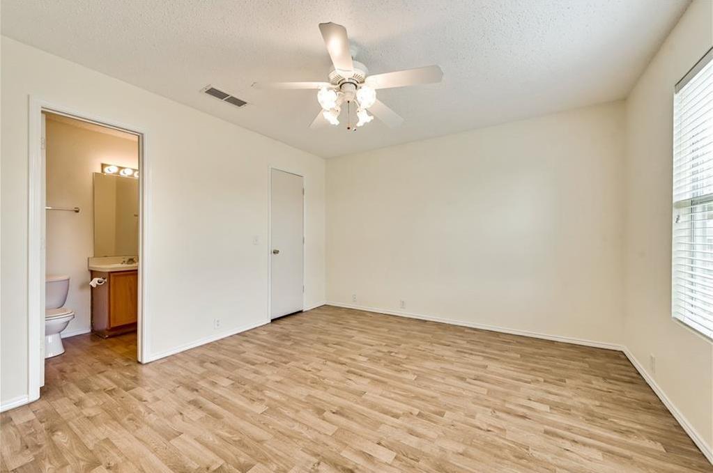 Leased | 1338 Hardned Lane Dallas, Texas 75217 17