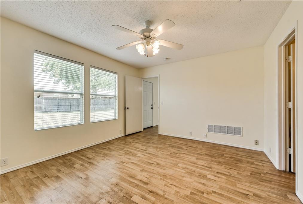 Leased | 1338 Hardned Lane Dallas, Texas 75217 18