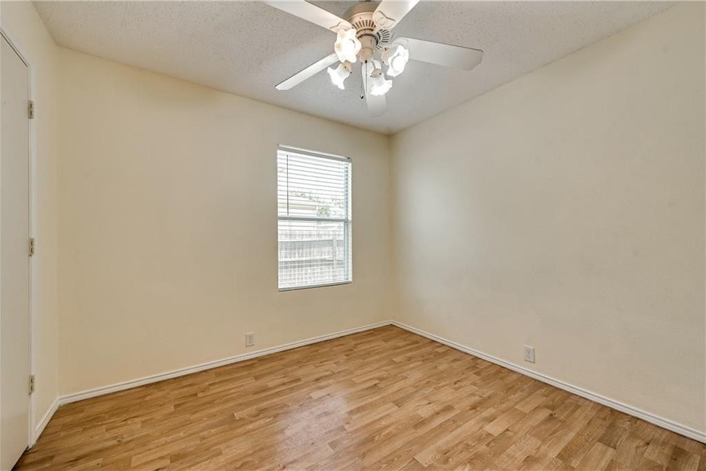 Leased | 1338 Hardned Lane Dallas, Texas 75217 24