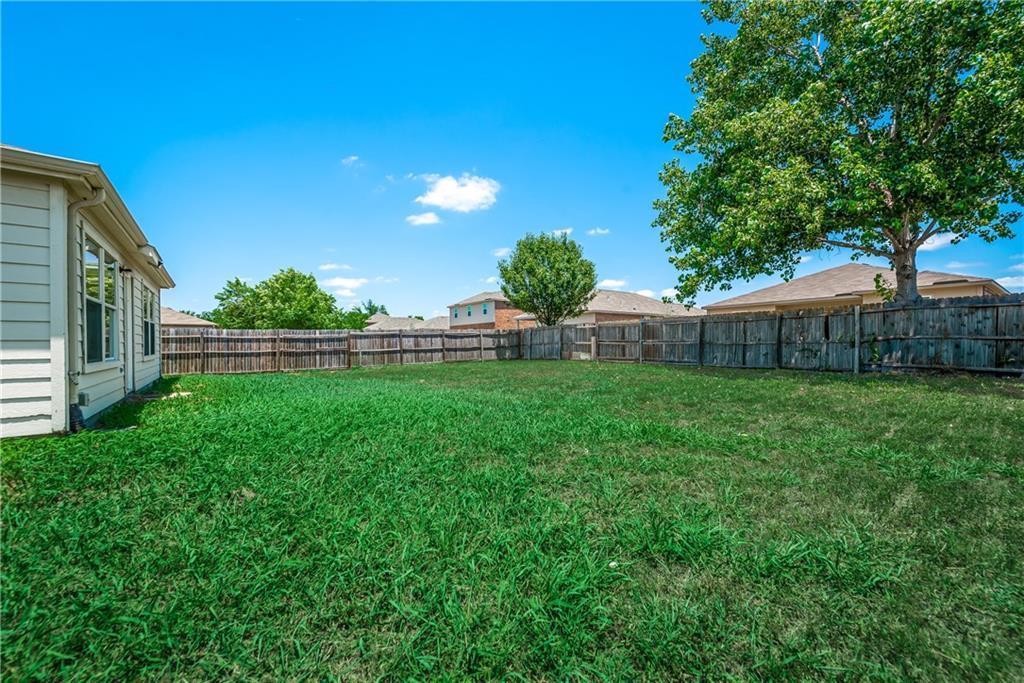Leased | 1338 Hardned Lane Dallas, Texas 75217 26