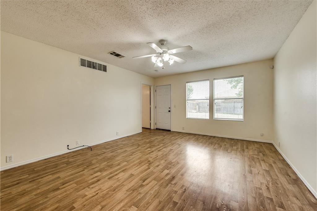 Leased | 1338 Hardned Lane Dallas, Texas 75217 7