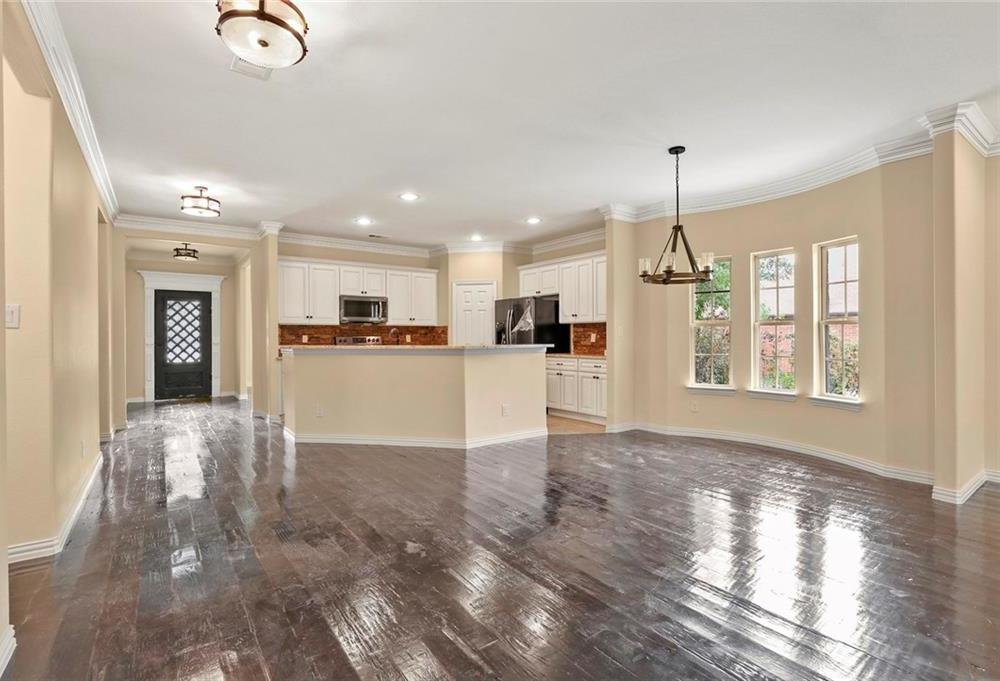 Sold Property | 3529 Gilbert Road Grand Prairie, Texas 75050 11
