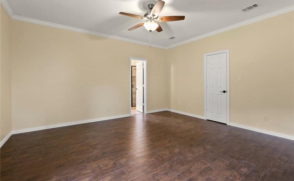 Sold Property | 3529 Gilbert Road Grand Prairie, Texas 75050 12
