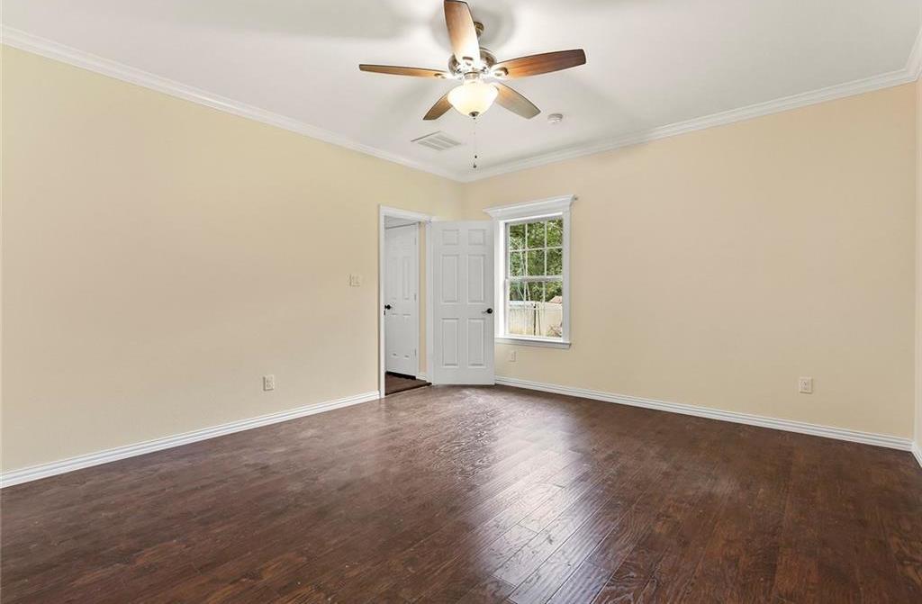 Sold Property | 3529 Gilbert Road Grand Prairie, Texas 75050 13