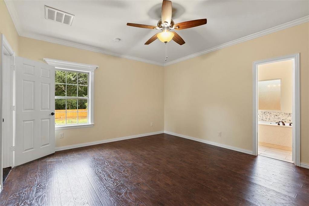 Sold Property | 3529 Gilbert Road Grand Prairie, Texas 75050 14