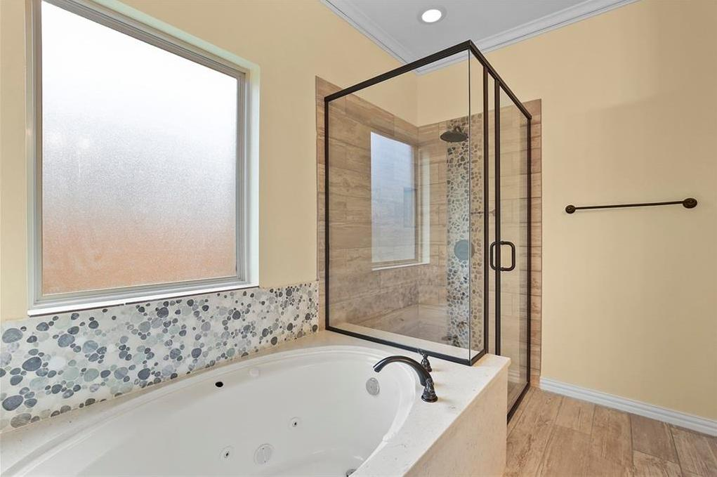 Sold Property | 3529 Gilbert Road Grand Prairie, Texas 75050 16