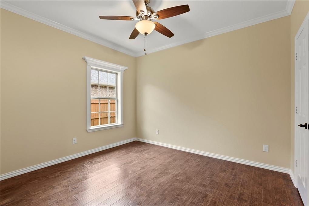 Sold Property | 3529 Gilbert Road Grand Prairie, Texas 75050 17