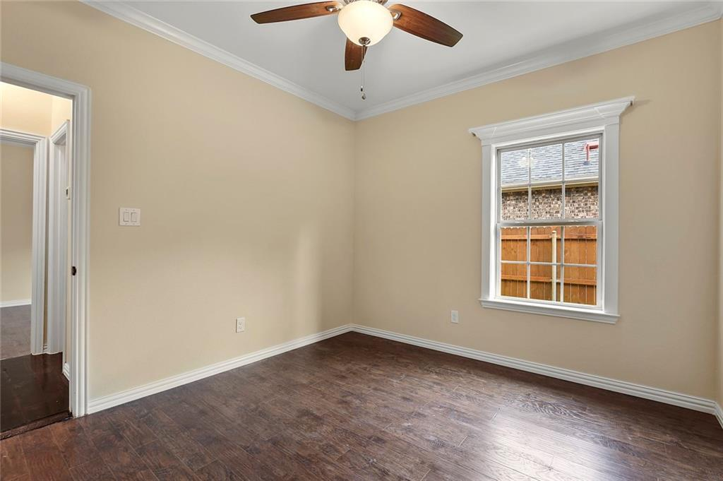 Sold Property | 3529 Gilbert Road Grand Prairie, Texas 75050 18