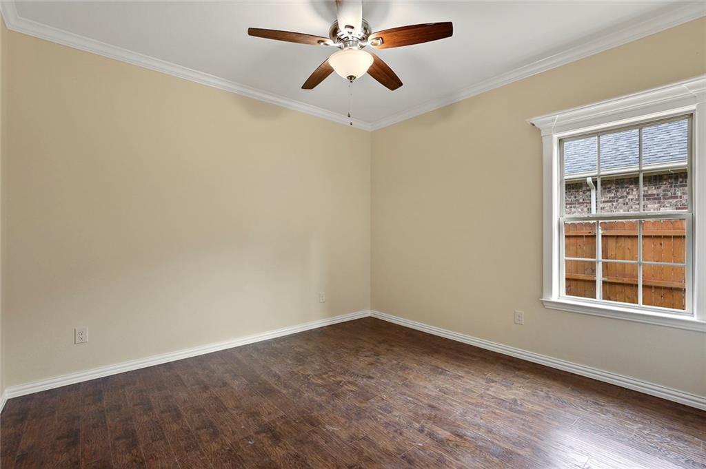 Sold Property | 3529 Gilbert Road Grand Prairie, Texas 75050 20