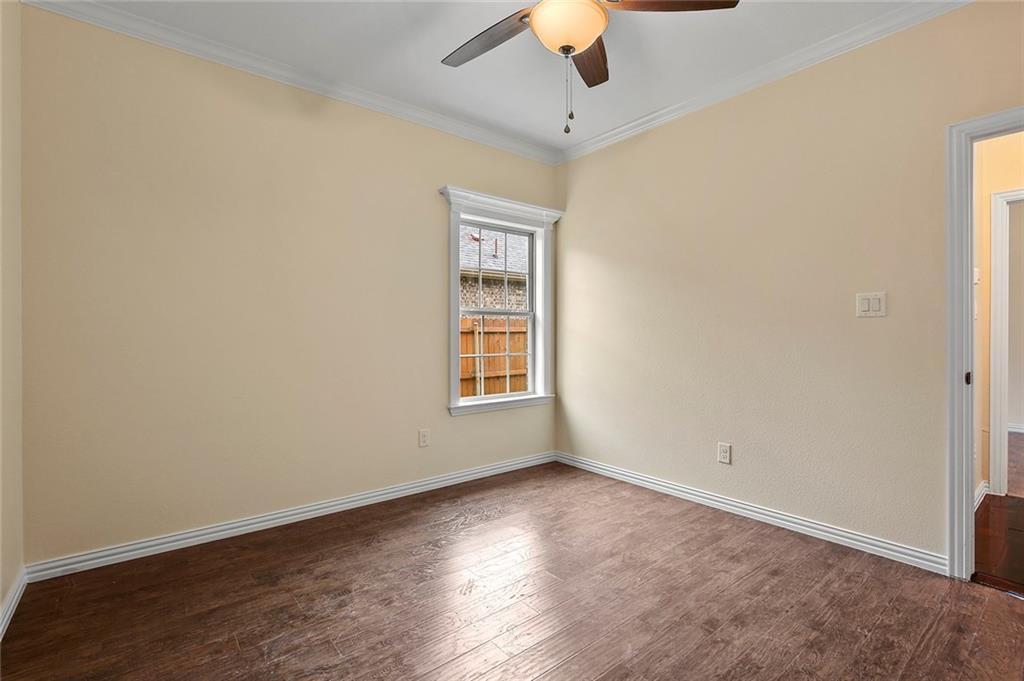Sold Property | 3529 Gilbert Road Grand Prairie, Texas 75050 21