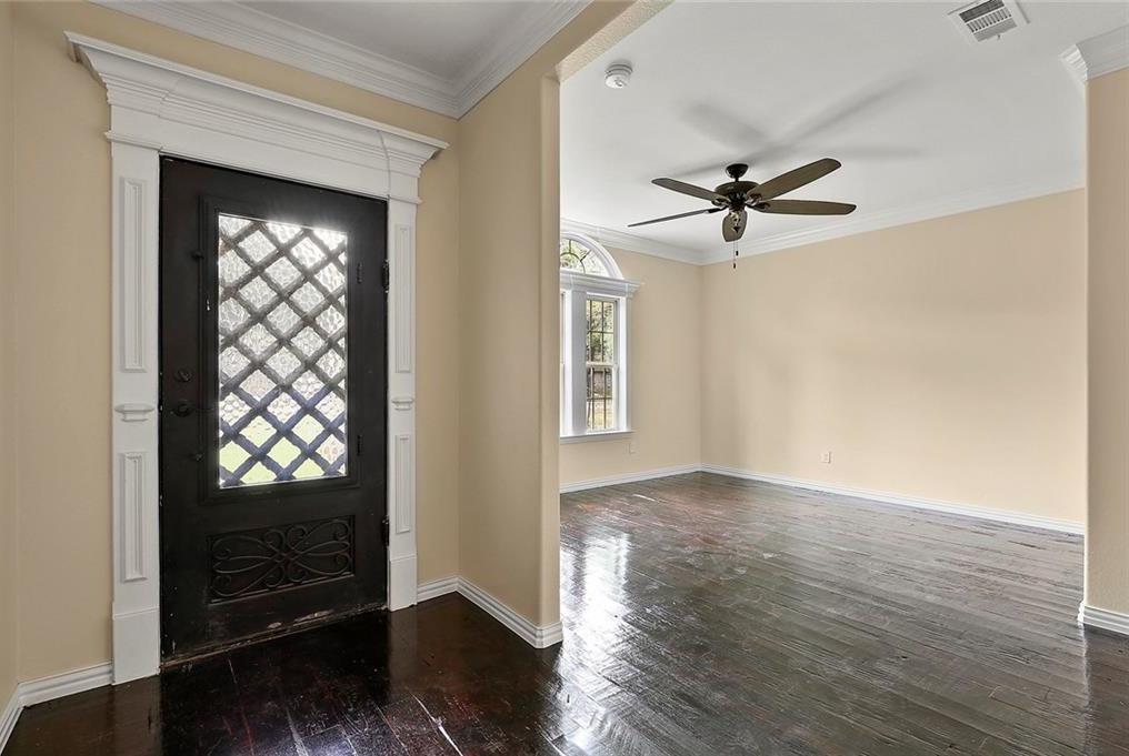 Sold Property | 3529 Gilbert Road Grand Prairie, Texas 75050 22