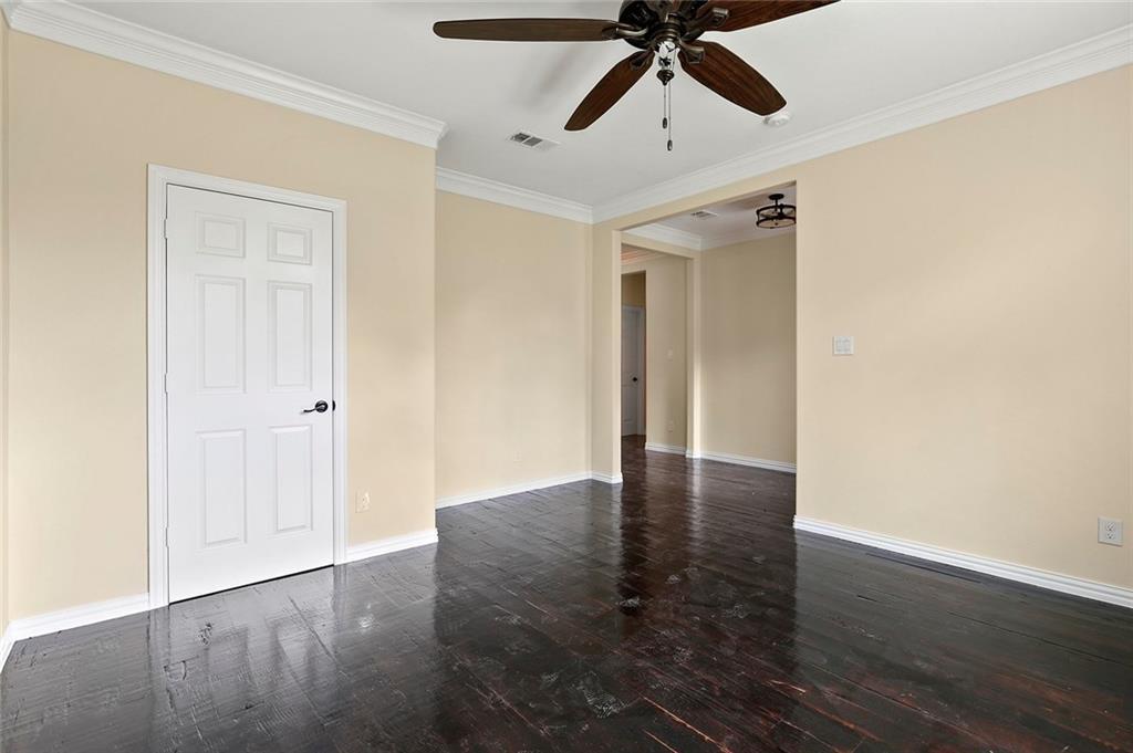Sold Property | 3529 Gilbert Road Grand Prairie, Texas 75050 23