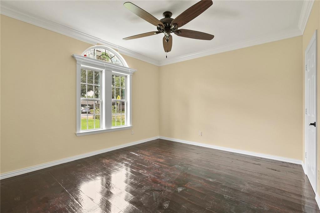 Sold Property | 3529 Gilbert Road Grand Prairie, Texas 75050 4