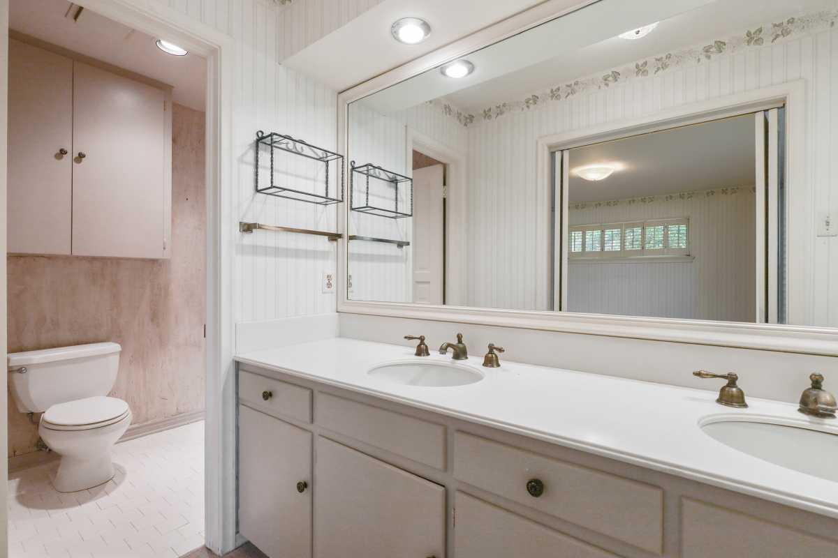 Dallas Real Estate | 14048 Brookridge Drive Dallas, TX 75240 19